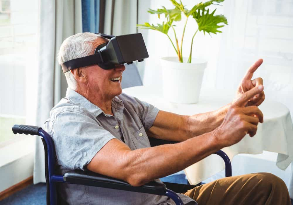 Senior tech favorites from Aging 2.0: 5 companies to watch