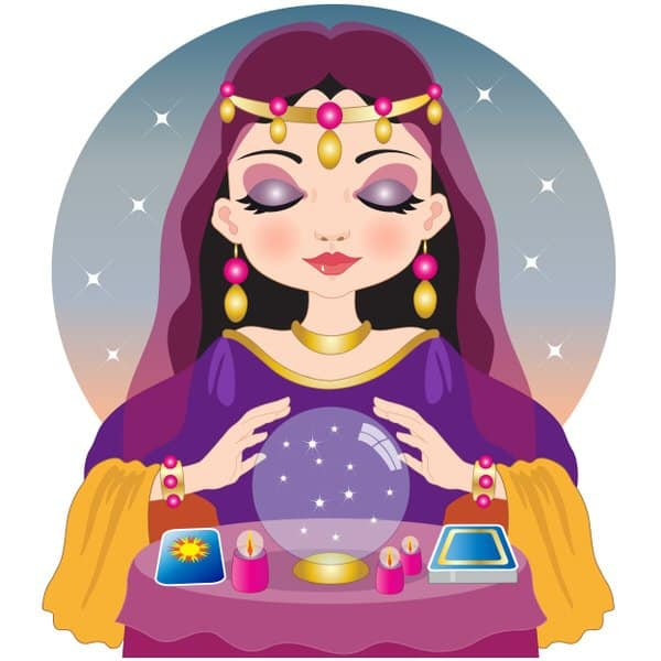 purpose-at-midlife-fortune-teller