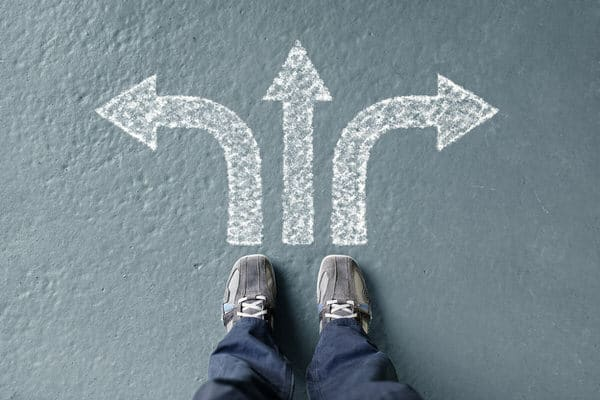 something new at midlife-what direction
