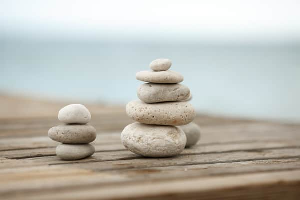 Mindfulness meditation at midlife: what, why and how